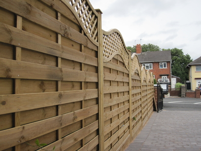 fencingdecking4.jpg