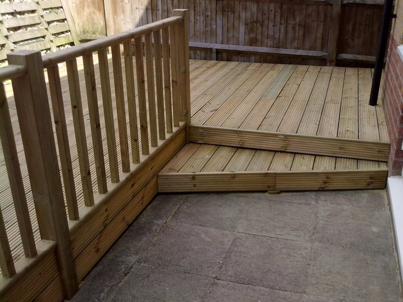 fencingdecking5.jpg