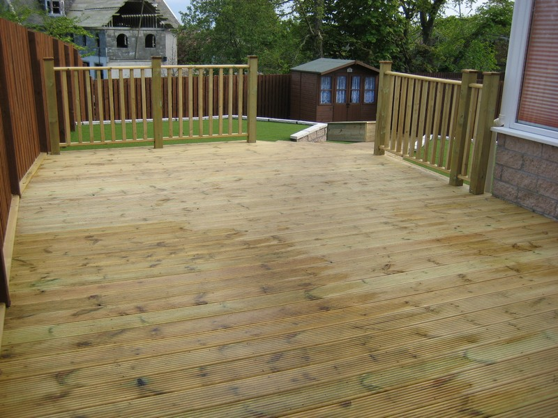 fencingdecking6.jpg