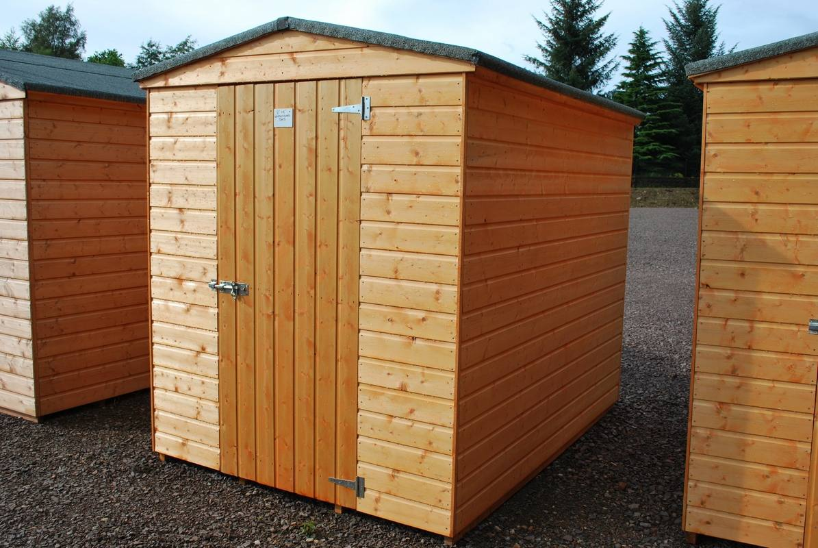 Garden Sheds Ni gilmore's garden sheds ni - metal sheds, children's playsystems