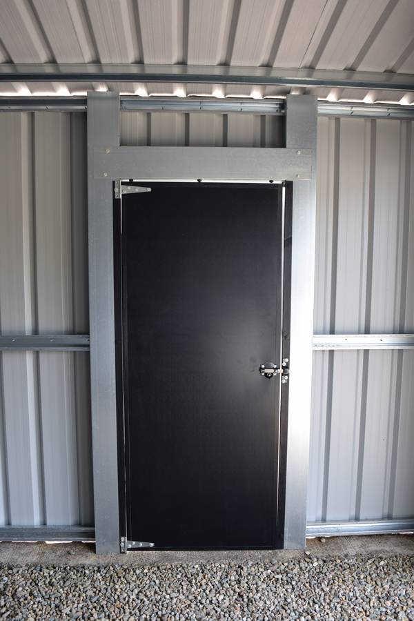metal-garage-10.jpg