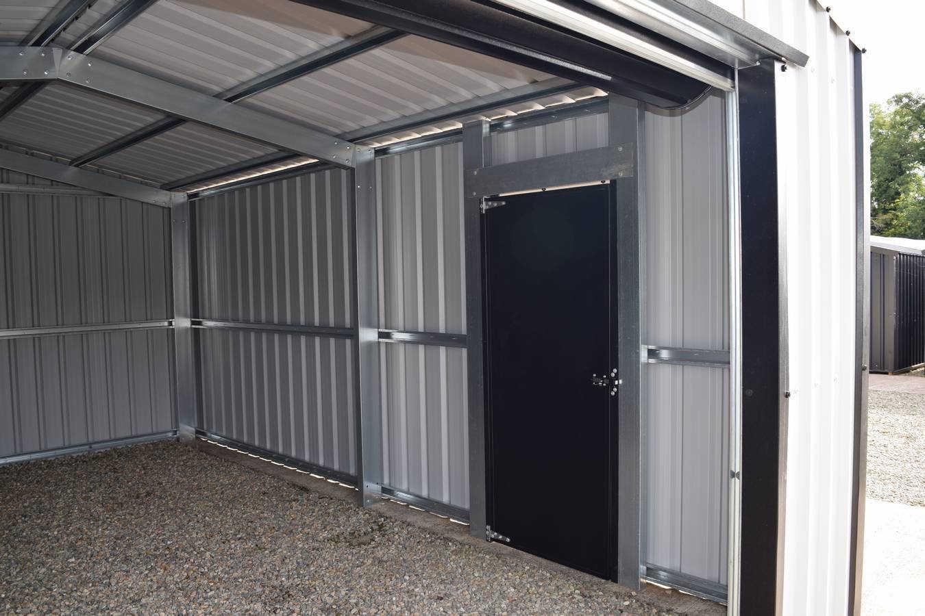 metal-garage-11.jpg