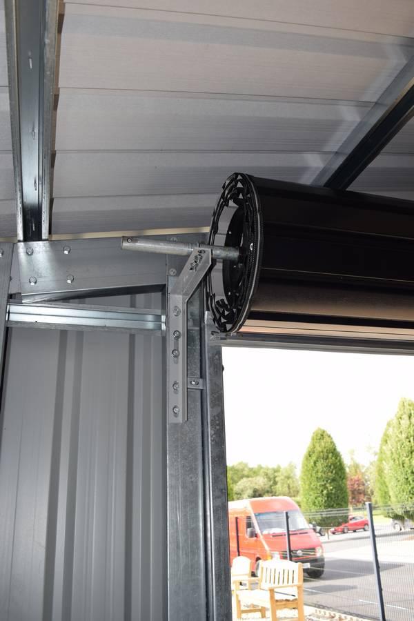 metal-garage-12.jpg