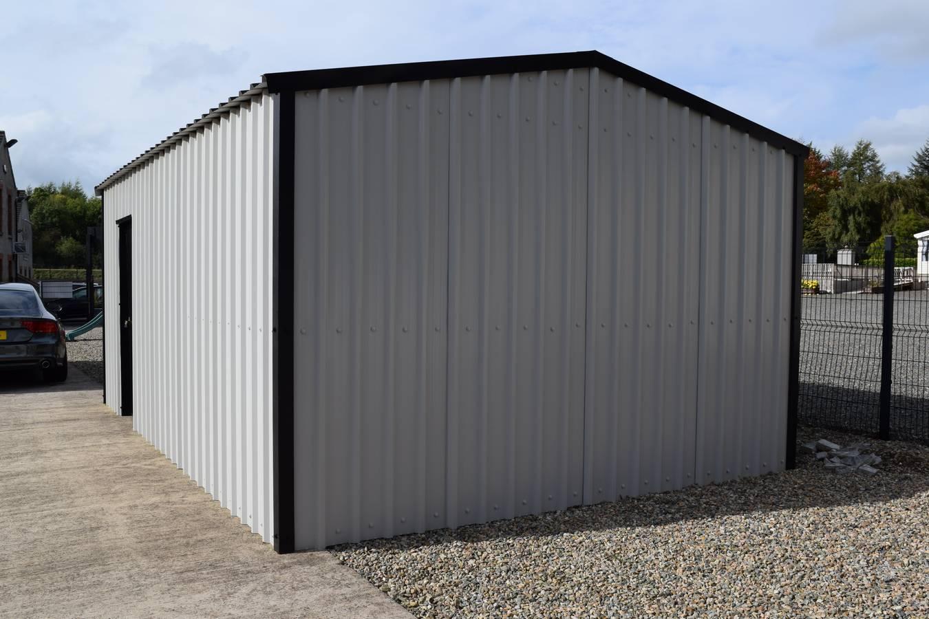 metal-garage-14.jpg