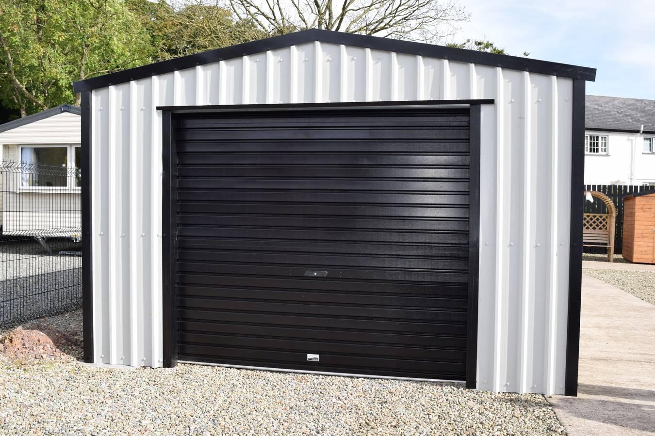 metal-garage-16.jpg