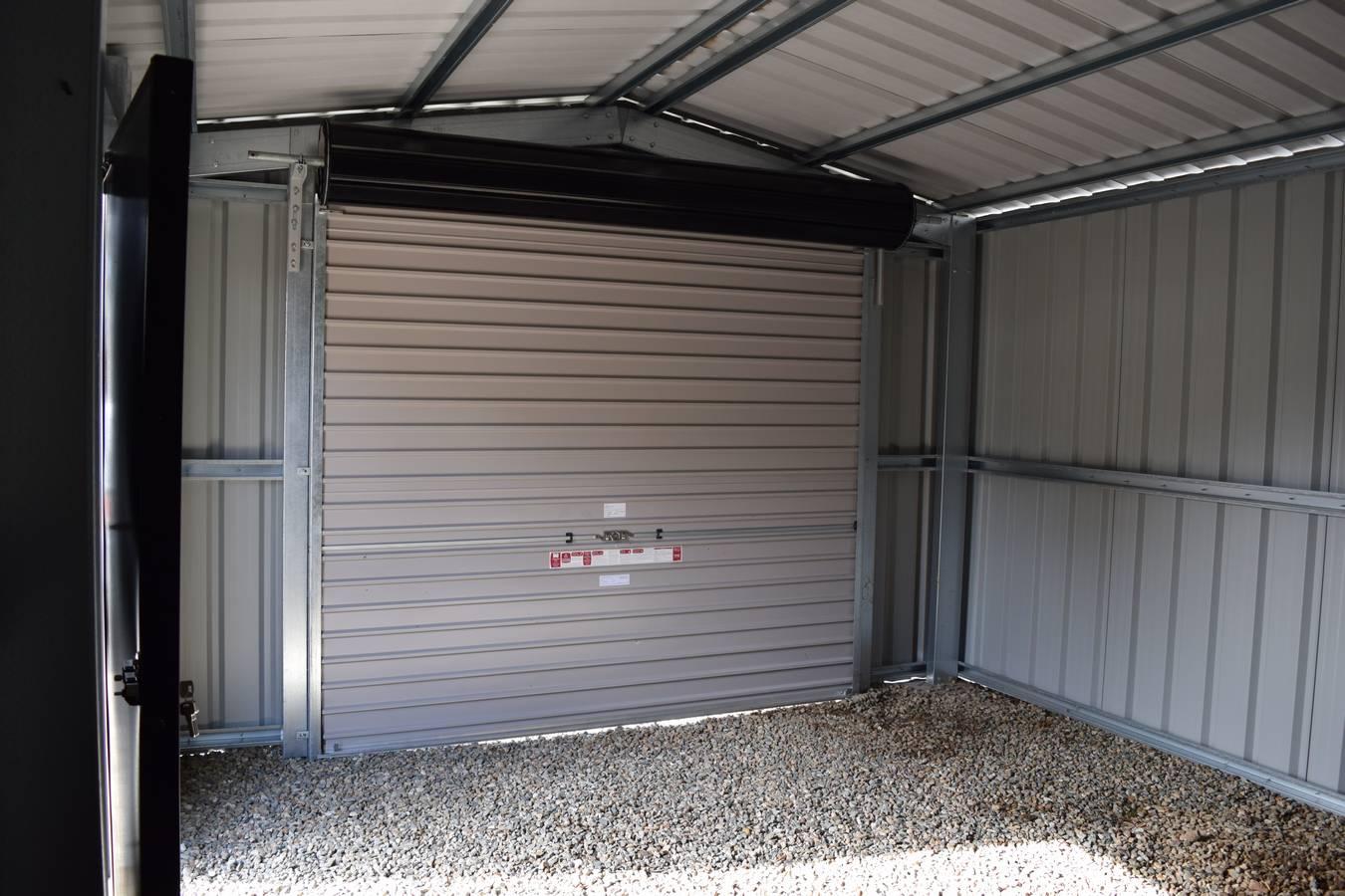 metal-garage-18.jpg
