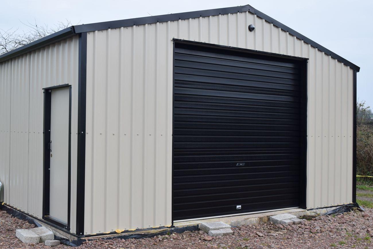 metal-garage-19.jpg