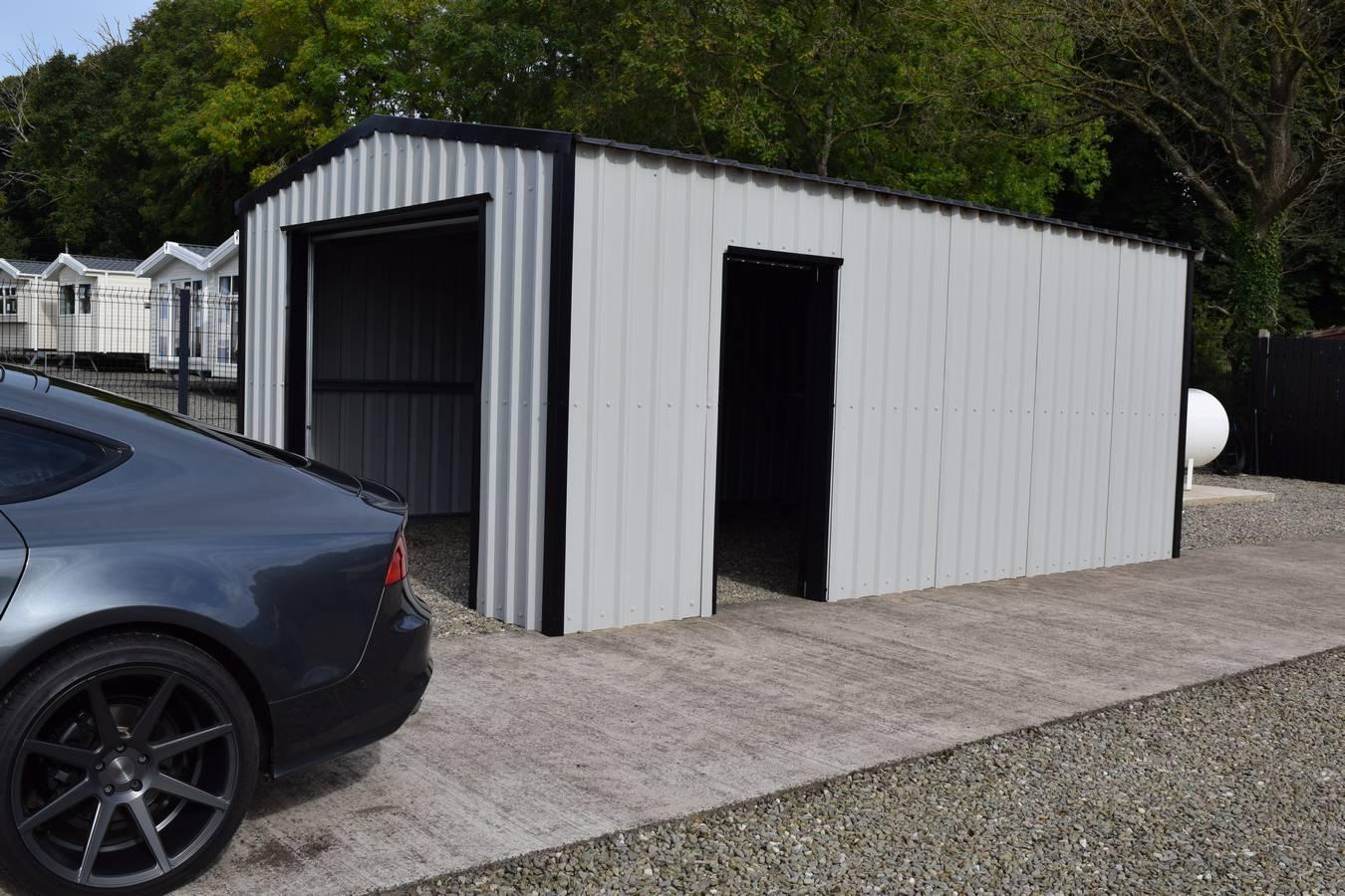 metal-garage-2.jpg