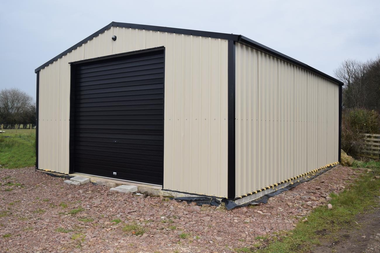 metal-garage-20.jpg