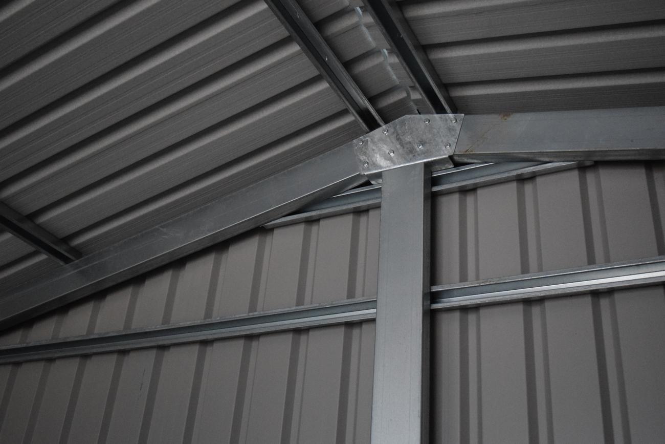metal-garage-25.jpg