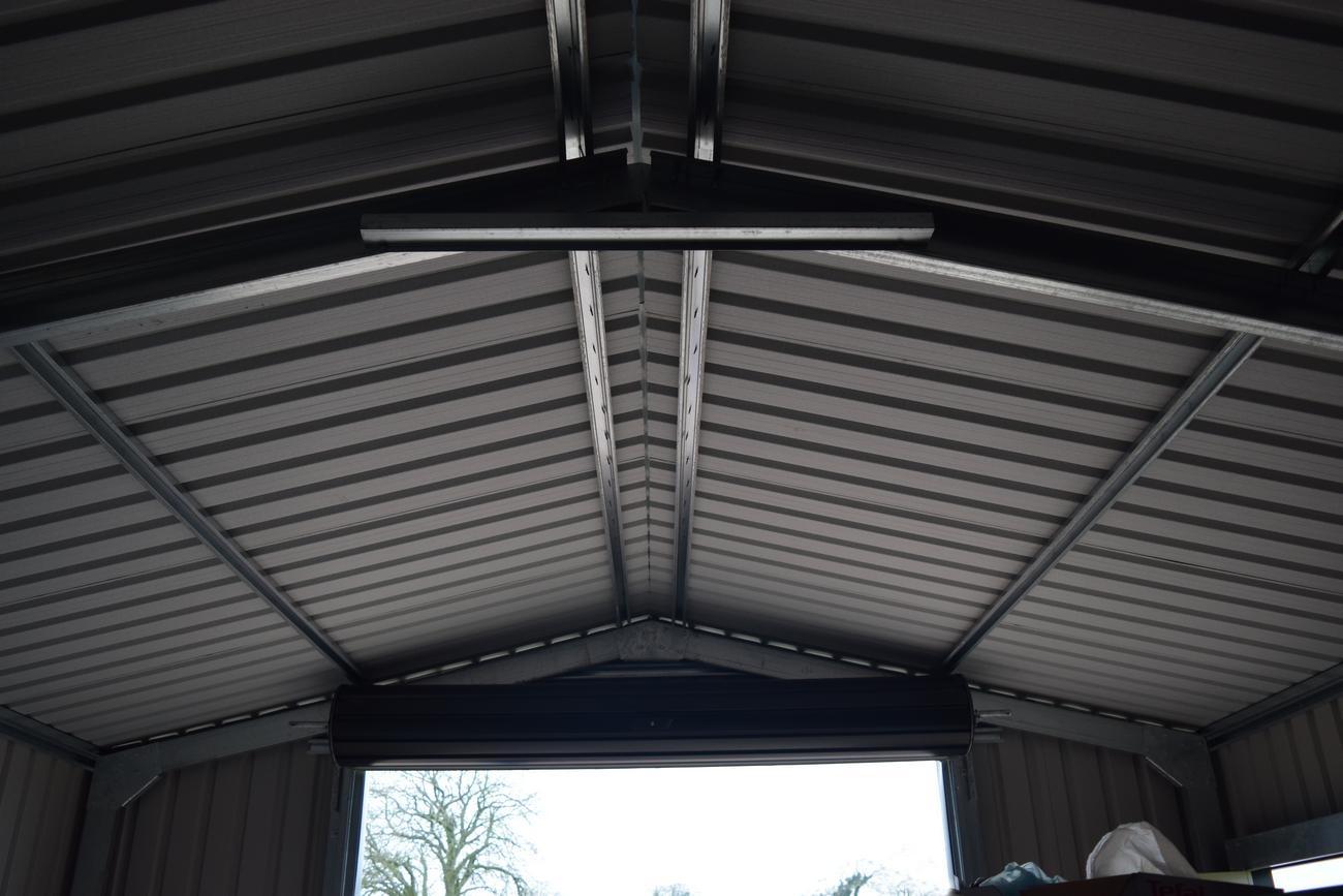metal-garage-26.jpg