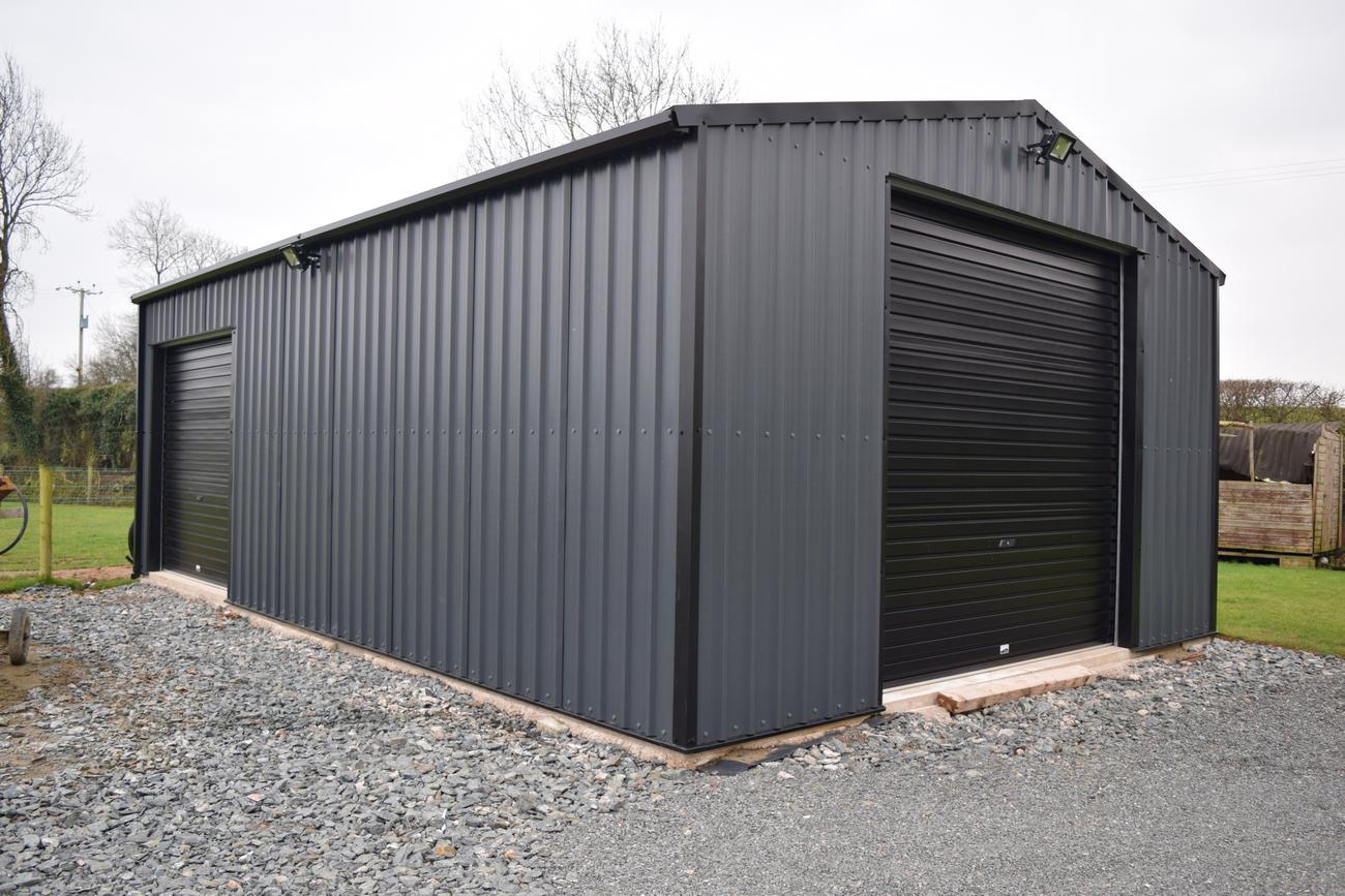 metal-garage-28.jpg
