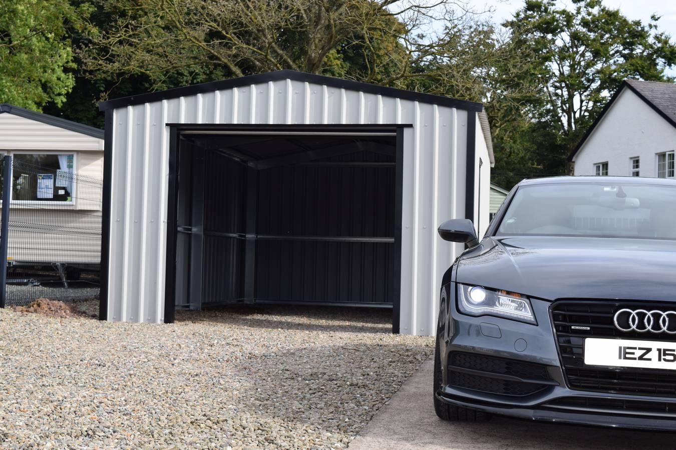 metal-garage-3.jpg
