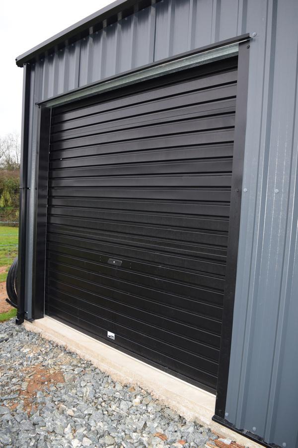 metal-garage-32.jpg