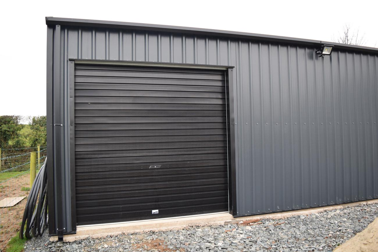 metal-garage-33.jpg