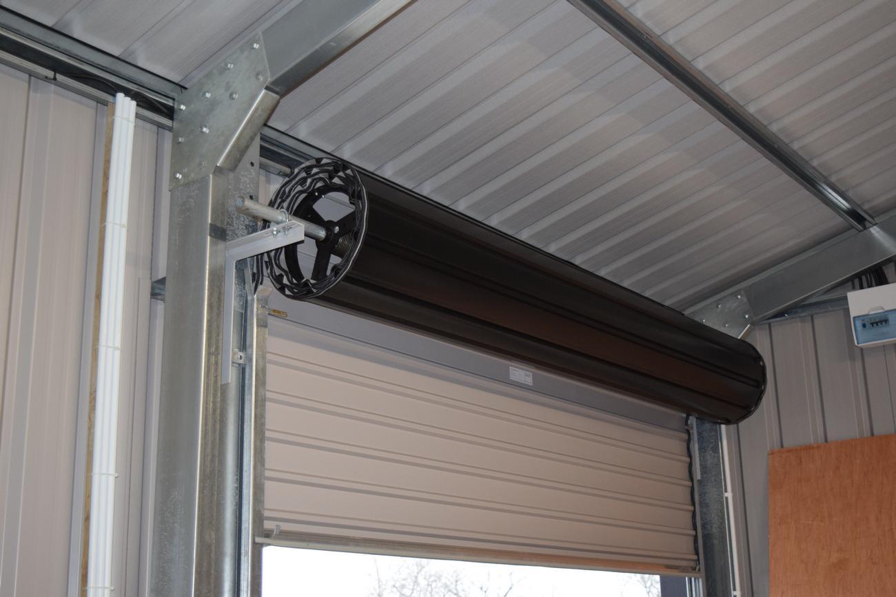 metal-garage-34.jpg