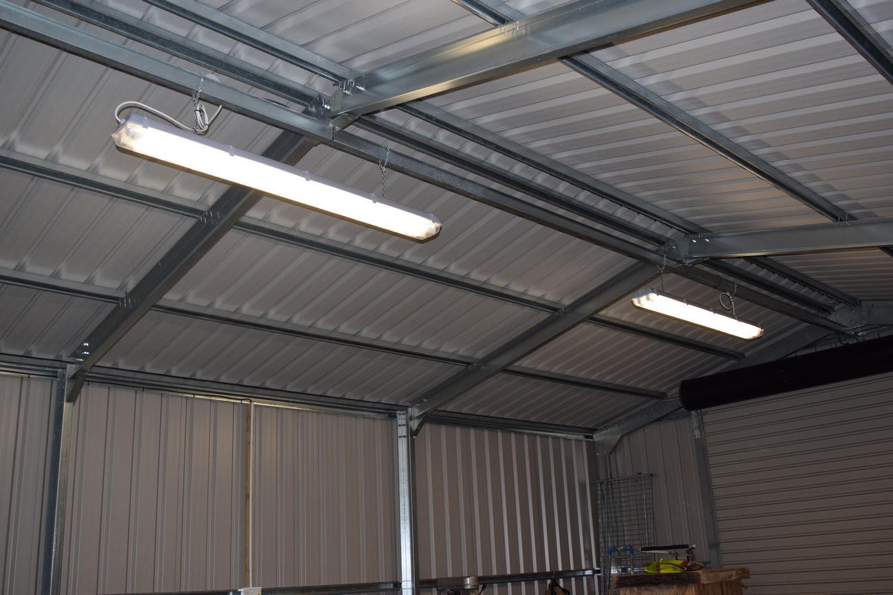 metal-garage-35.jpg