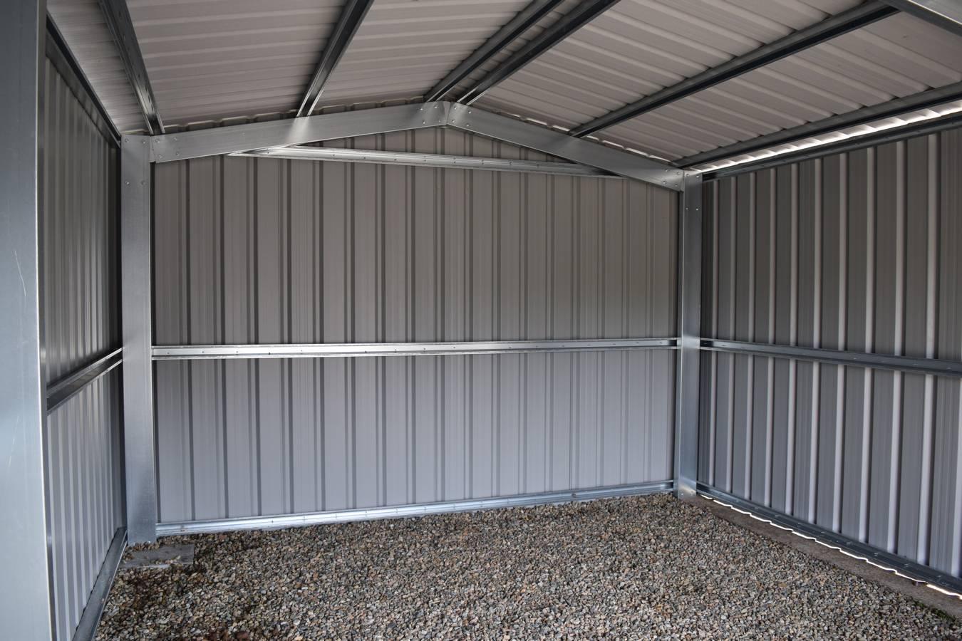 metal-garage-4.jpg