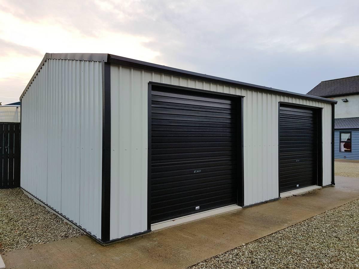 metal-garage-42.jpg