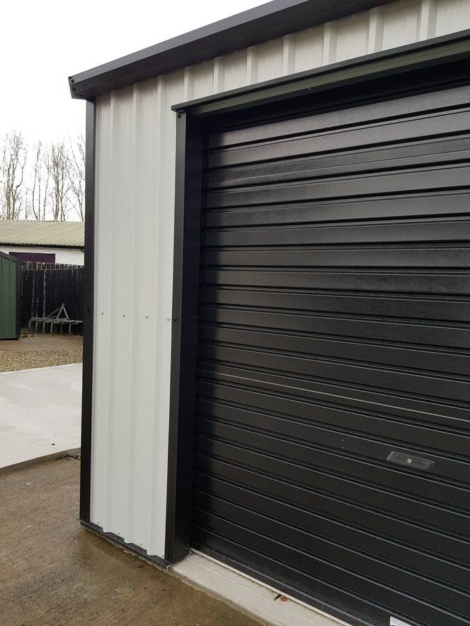 metal-garage-43.jpg