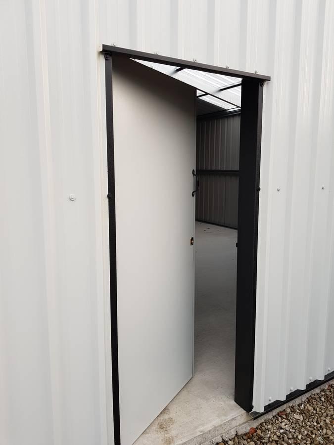 metal-garage-46.jpg