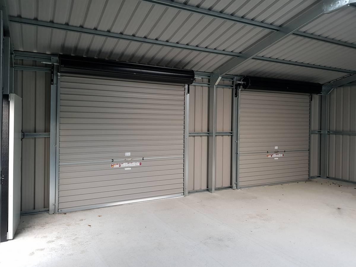 metal-garage-47.jpg