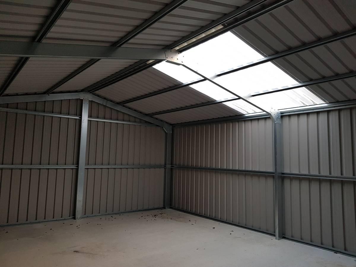 metal-garage-48.jpg