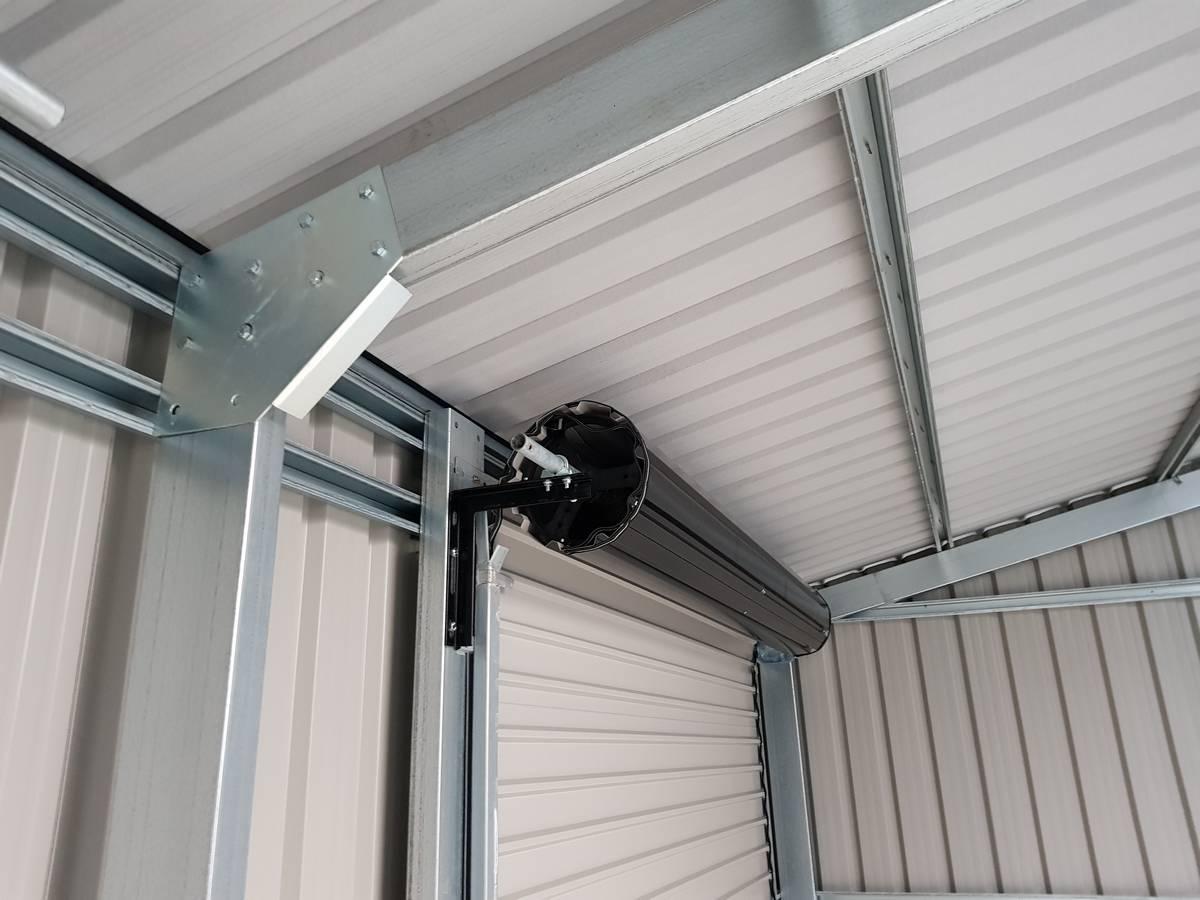 metal-garage-49.jpg