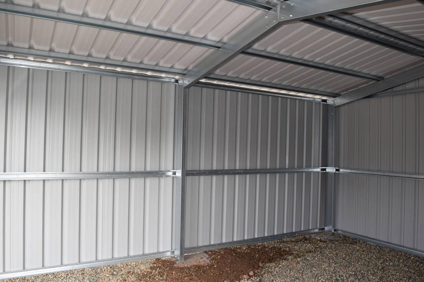 metal-garage-5.jpg