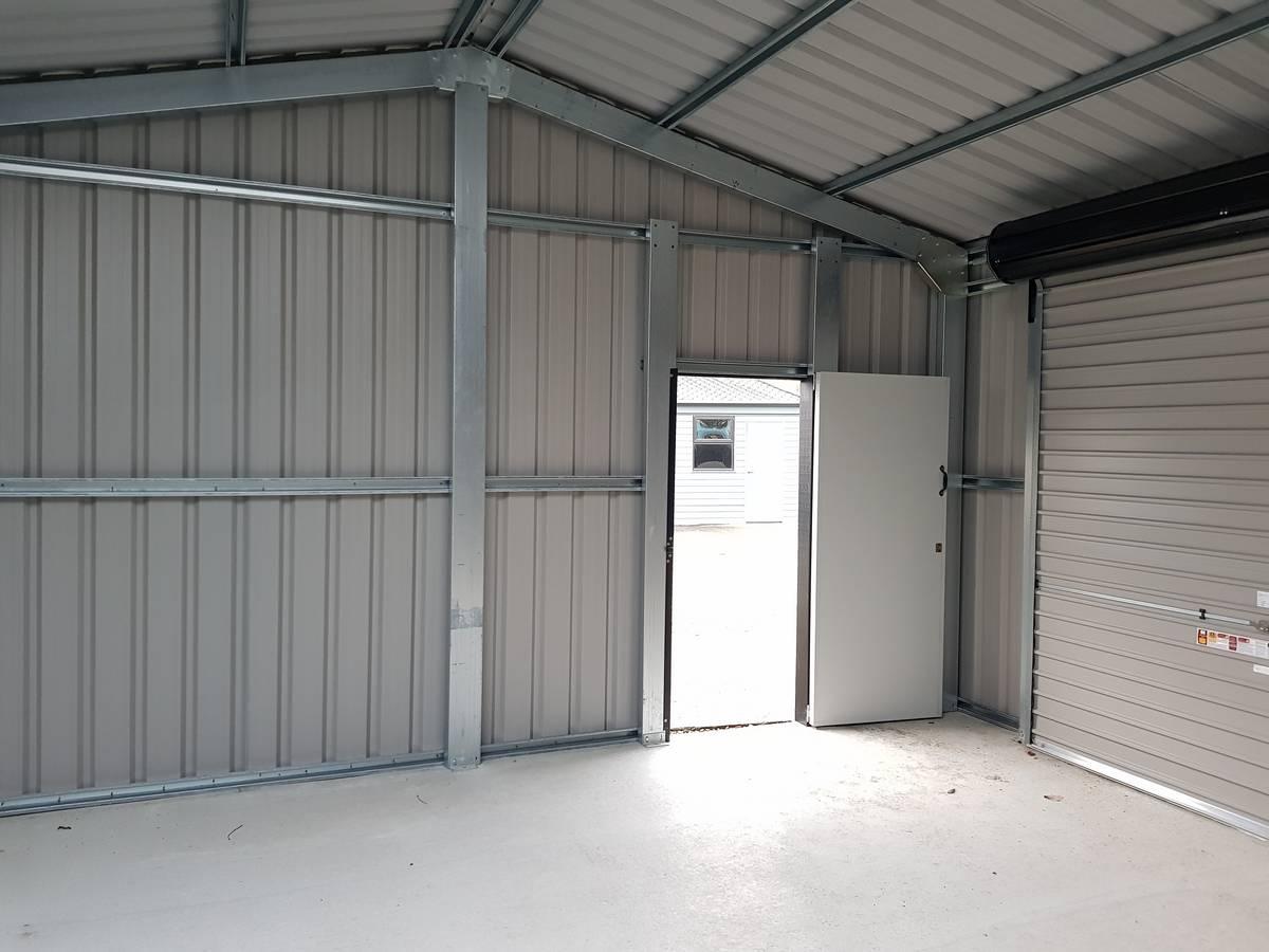 metal-garage-50.jpg