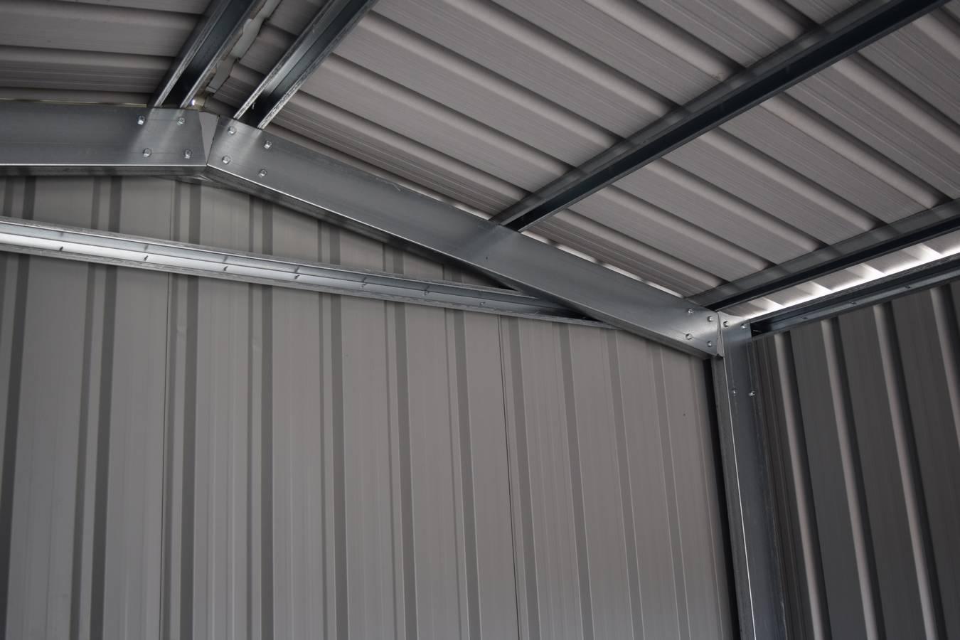 metal-garage-6.jpg