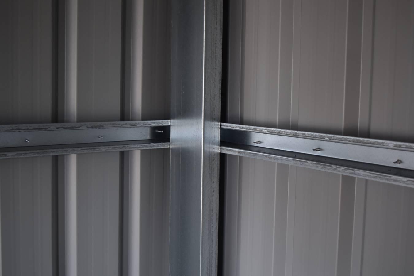 metal-garage-7.jpg