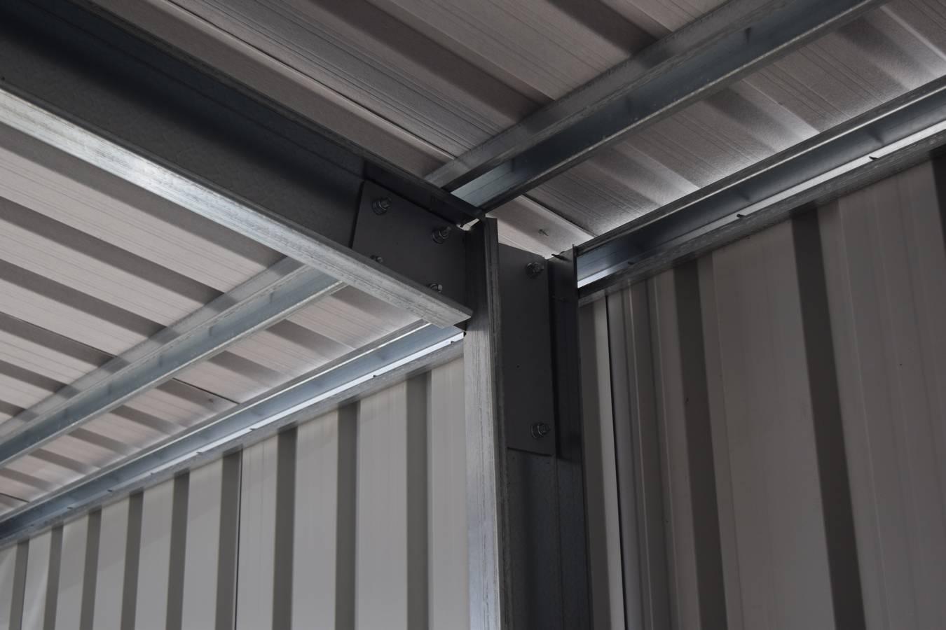 metal-garage-8.jpg