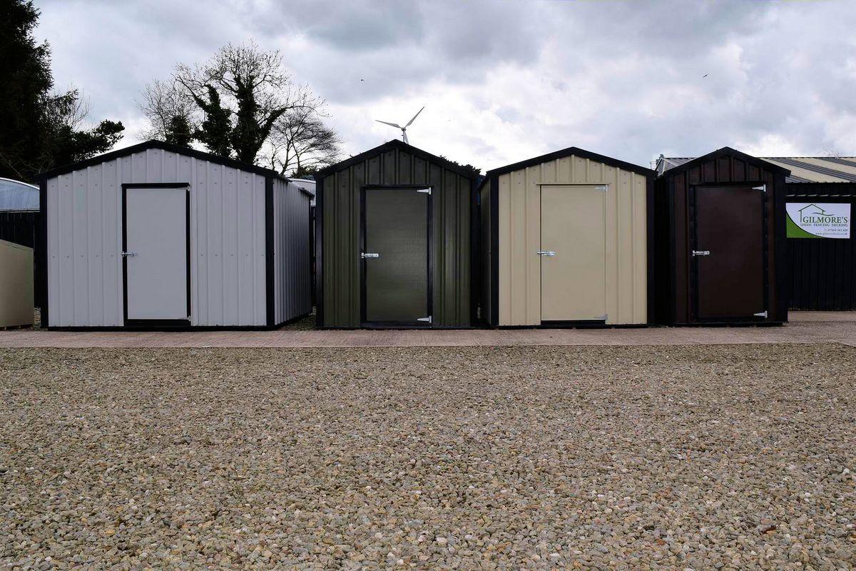 metal-shed-17-6.jpg