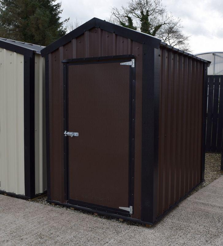 metal-shed-17-7.jpg