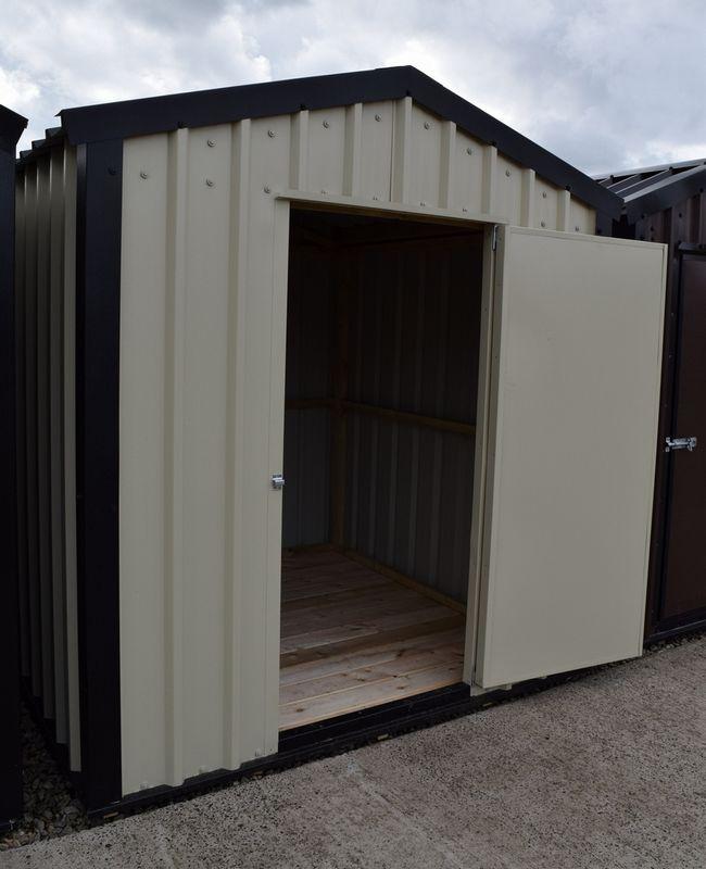 metal-shed-17-8.jpg