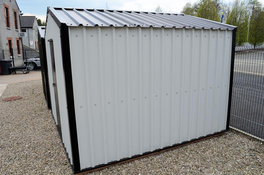 design plans for building a pergola wood shed floor plans. Black Bedroom Furniture Sets. Home Design Ideas
