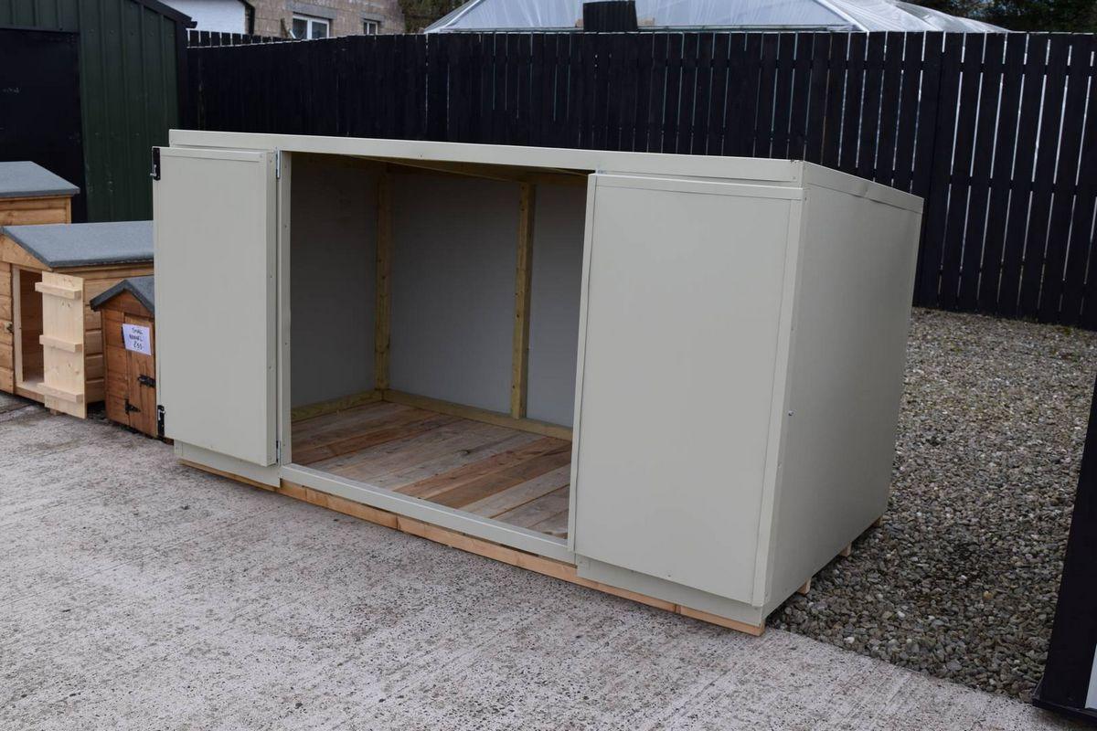 metal-shed-17-1.jpg