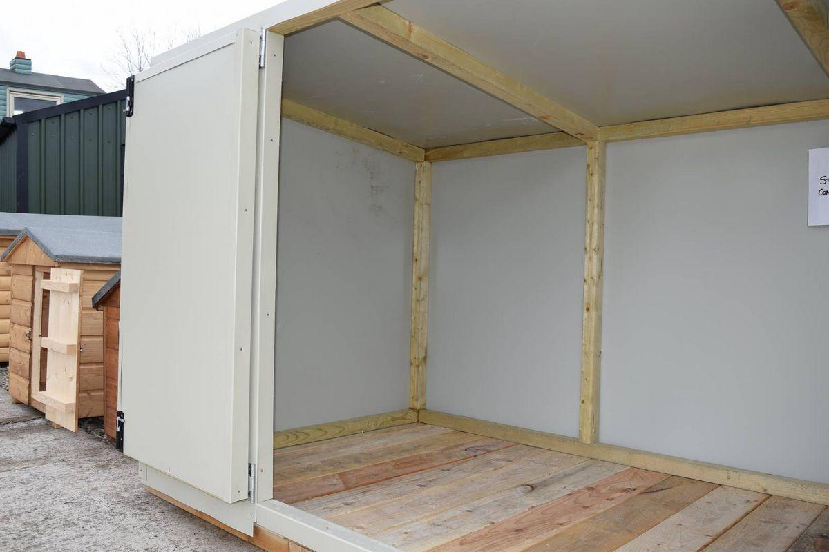metal-shed-17-2.jpg