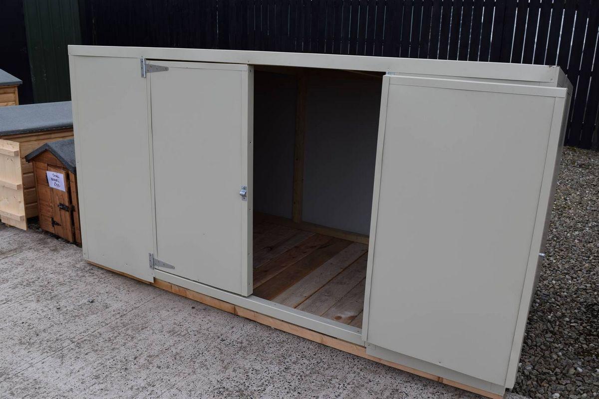 metal-shed-17-3.jpg