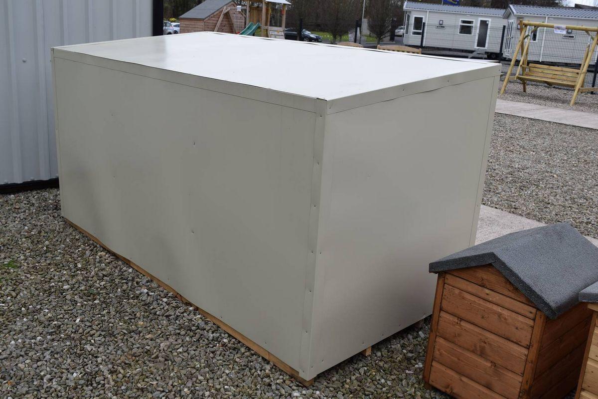 metal-shed-17-5.jpg
