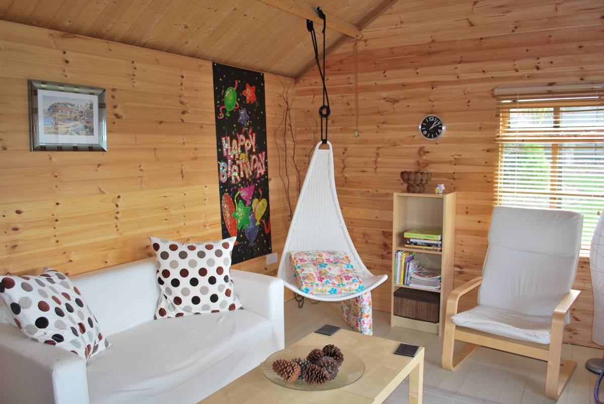 outdoorroom10.jpg