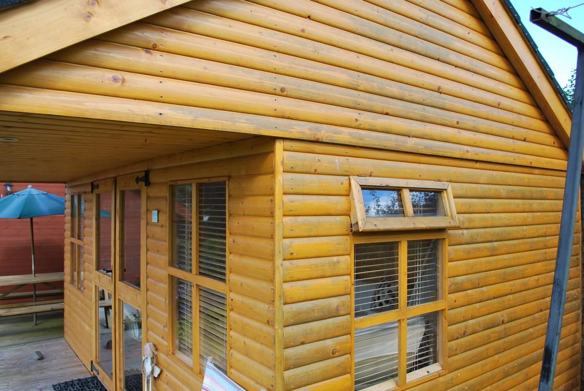 outdoorroom11.jpg