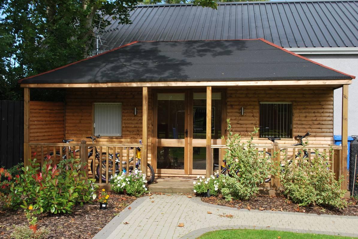 outdoorroom17.jpg