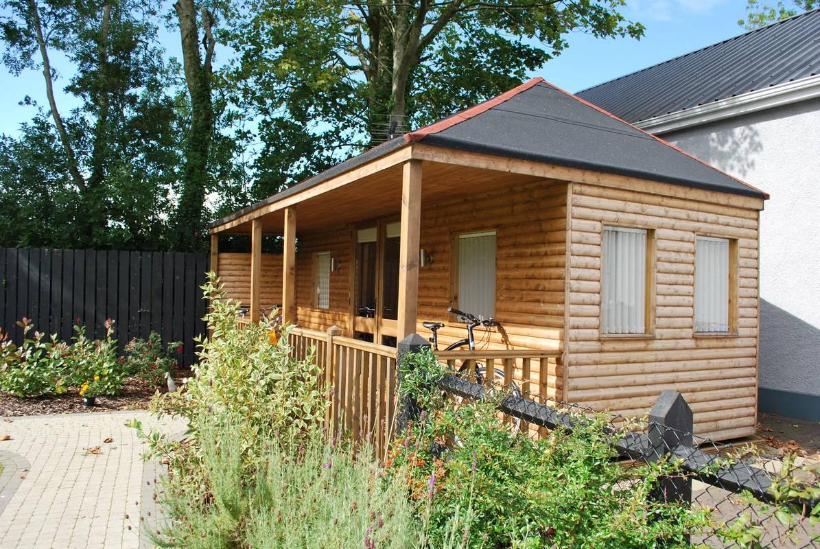 outdoorroom18.jpg