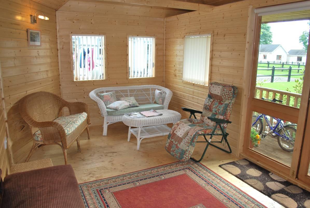 outdoorroom20.jpg