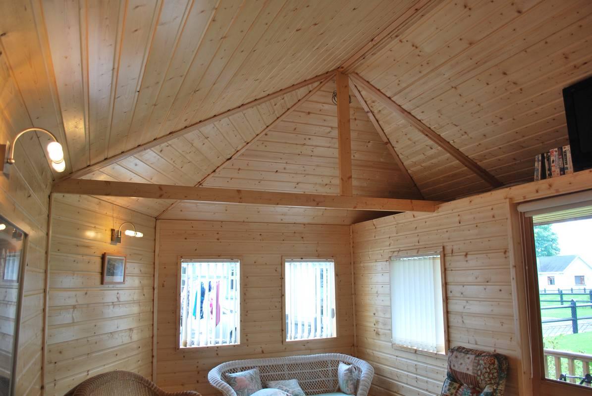 outdoorroom21.jpg