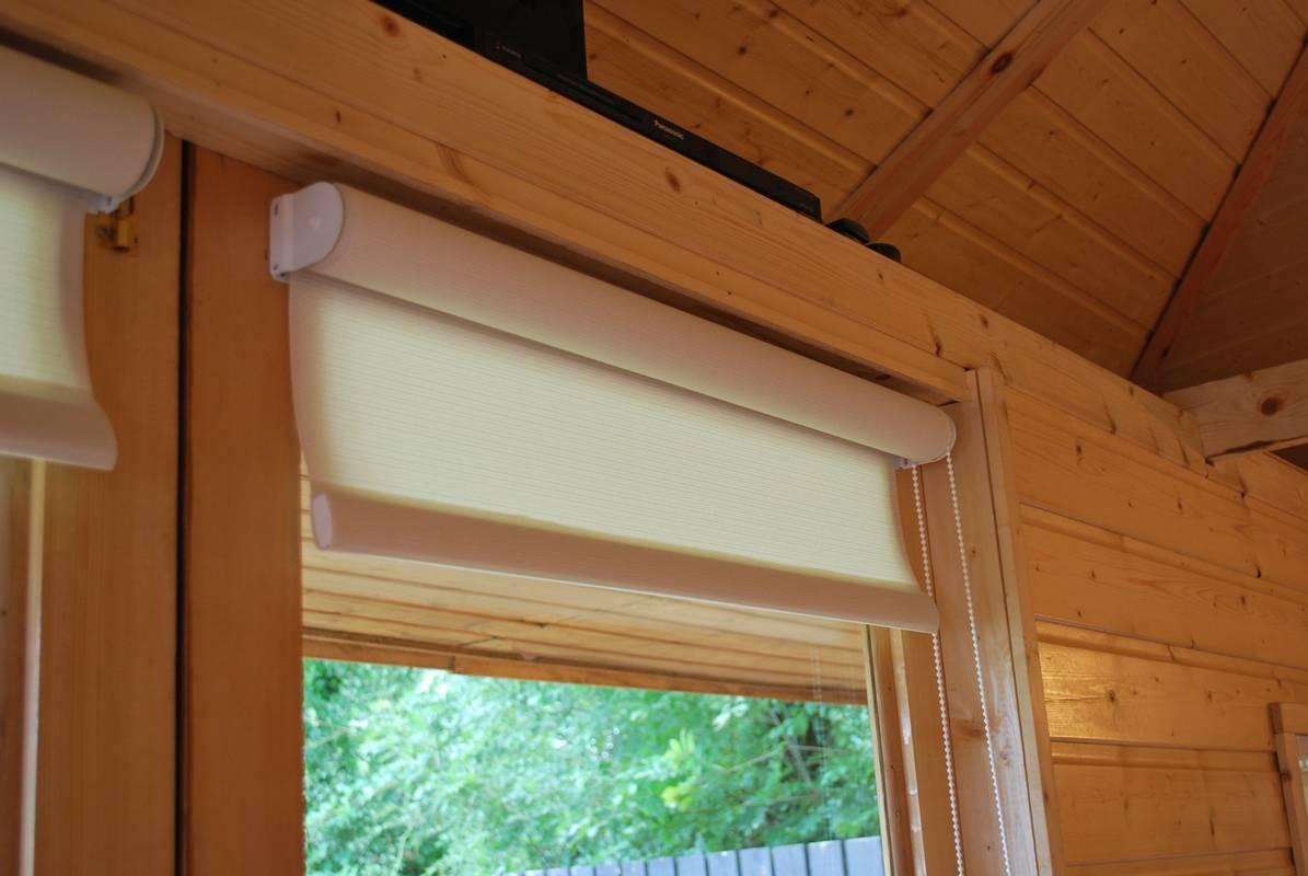 outdoorroom25.jpg