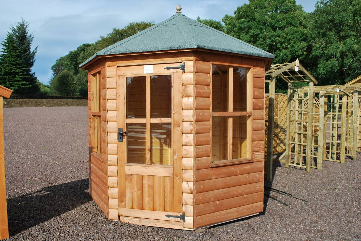summerhouse1.jpg