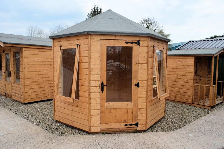 summerhouse14.jpg